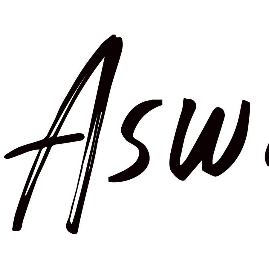 ASWATTSTUDIOCHANNEL