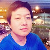 Sir Chogyal net worth