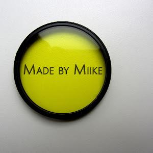 Made by Miike