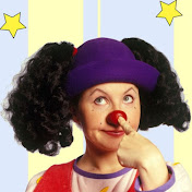 THE BIG COMFY COUCH net worth