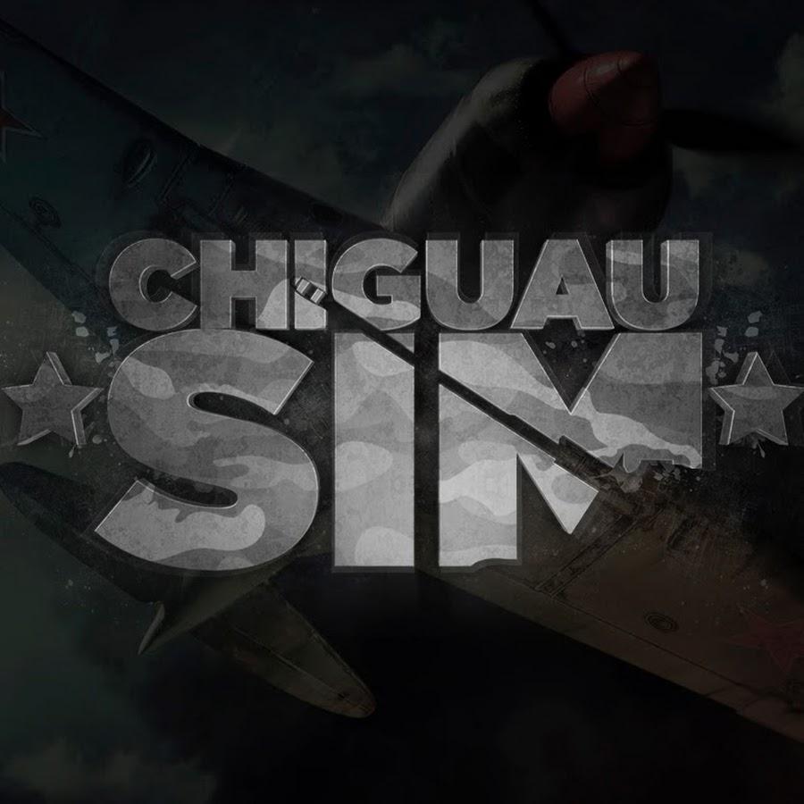ChiguauSim