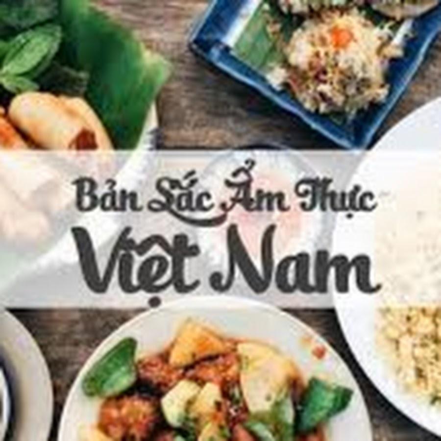 Hưng Nguyễn