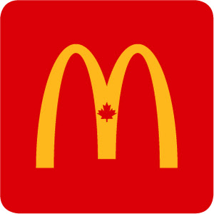 Mcdonaldscanada YouTube channel image