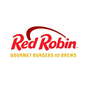 Redrobinburgers YouTube channel image