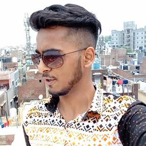 MD DANISH KHAN