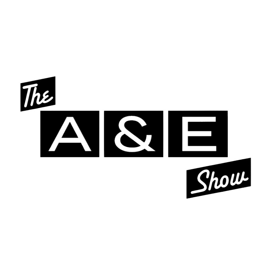 The Adam and Eve Show