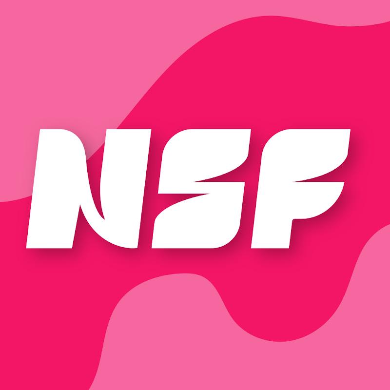 NSF - Nuit Sans Folie