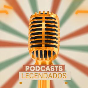 Podcasts Legendados
