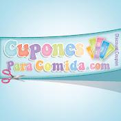 CuponesParaComida.com net worth