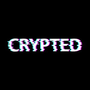 Crypted