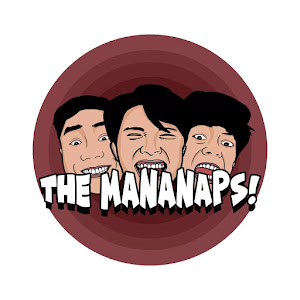 Team Mananap Posting