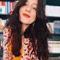 Selis Şen  Youtube video kanalı Profil Fotoğrafı