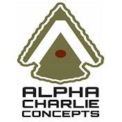Alpha Charlie Concepts net worth