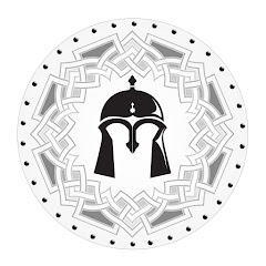 السلطان ELSultan