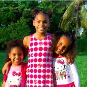 Pierre Sisters net worth