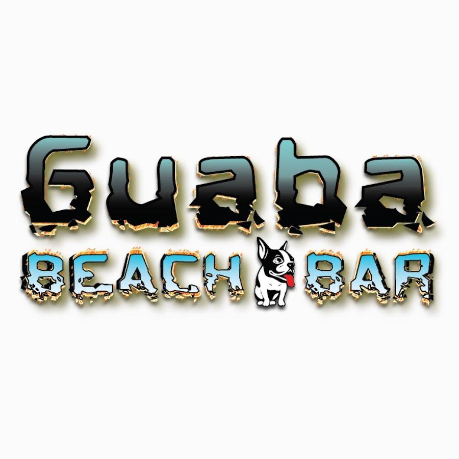 guabatv