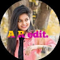 asvin Patel - Youtube