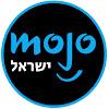 WatchMojo Israel
