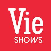 VieShows net worth