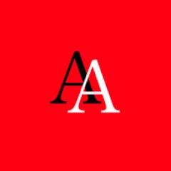 ARARE