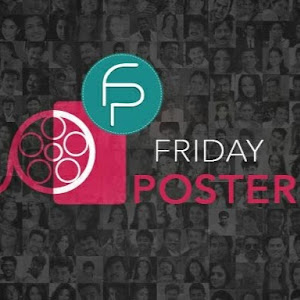 Friday Poster Channel