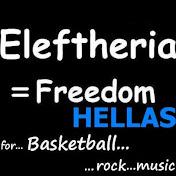 Eleftheria FreedomHELLAS
