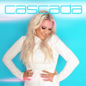 Cascadamusic YouTube channel image