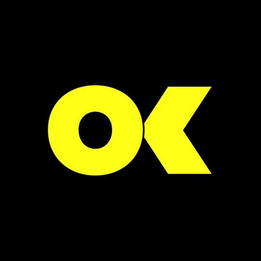 grek_ok