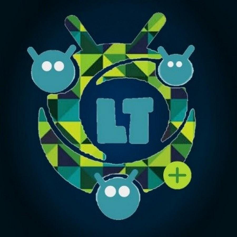 LaloTech