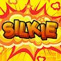 Silkie (silkie)