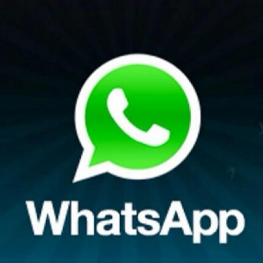 WhatsApp üçün statuslar