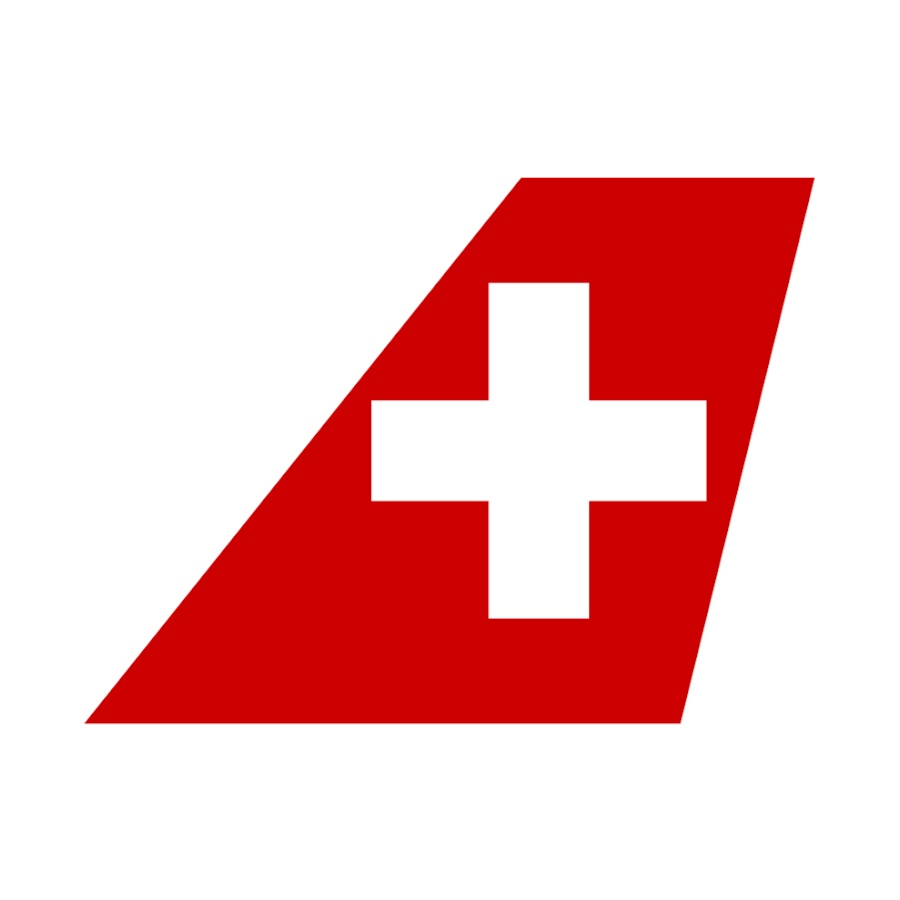 Swiss International Air