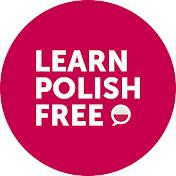 Learn Polish with PolishPod101.com net worth
