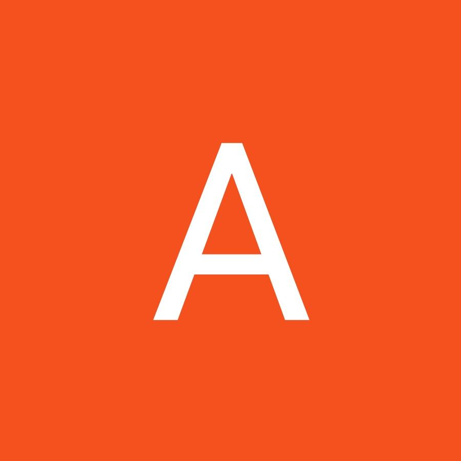 Alf188188
