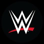 WWE Avatar