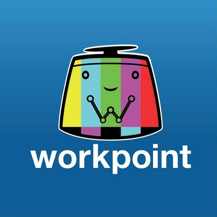 WorkpointOfficial