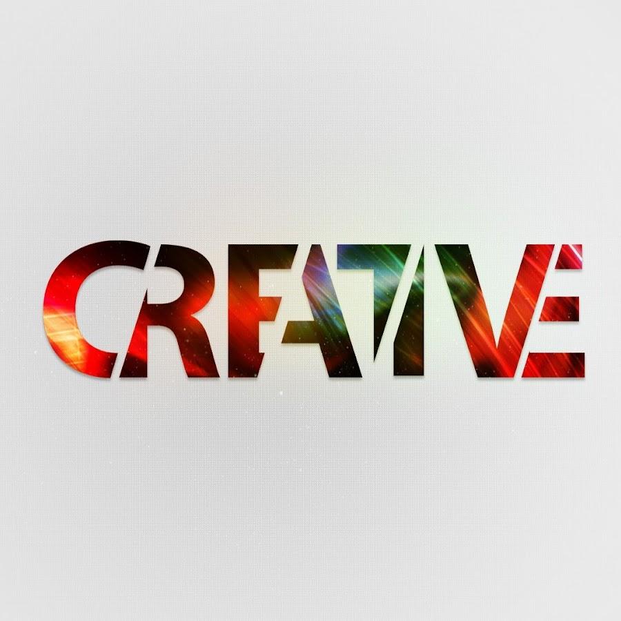 CREATIVe Official