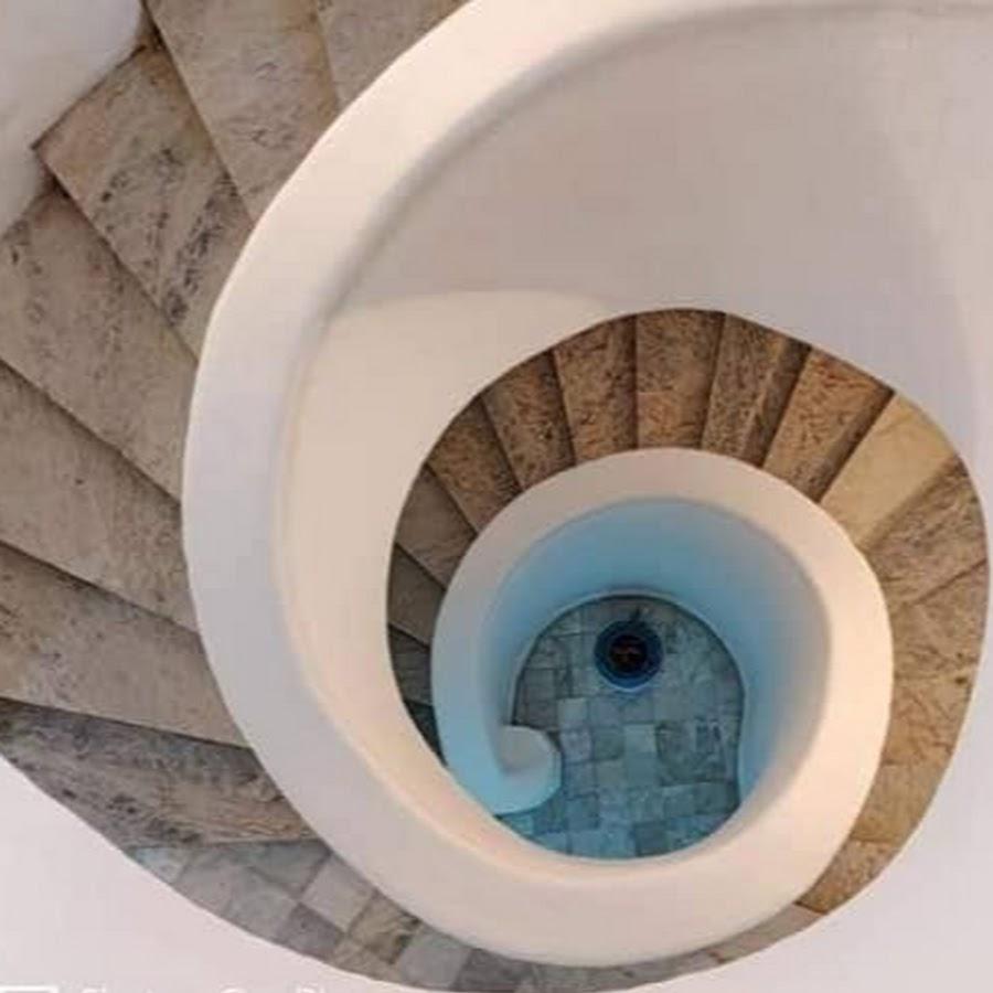 Architecte Algérie