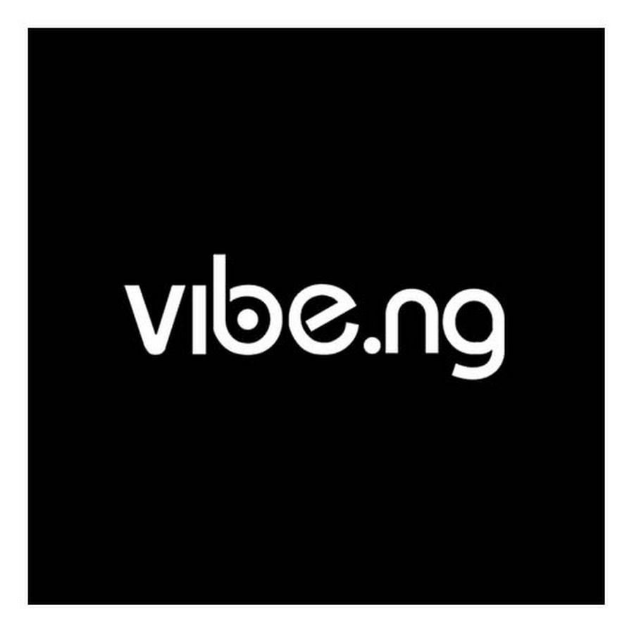Vibe NG