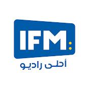 Radio IFM net worth