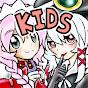 にのせやすのりninoseyasunori キッズ版 Youtube Kids edition