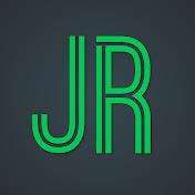 JRCuber net worth