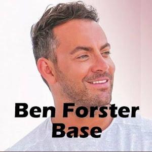Ben Forster Base