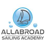 Allabroad Sailing Academy Gibraltar Avatar