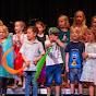 Musikschule Walgau