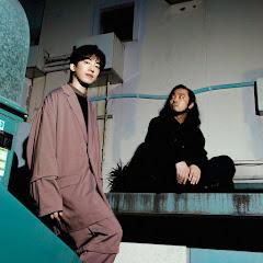 Creepy Nuts (R-指定 & DJ 松永)