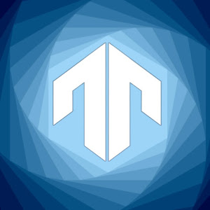 TheTechnoTech