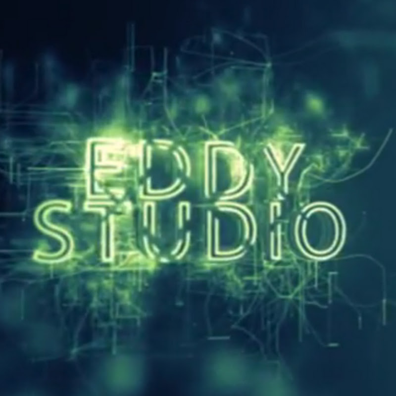 EddyStudio