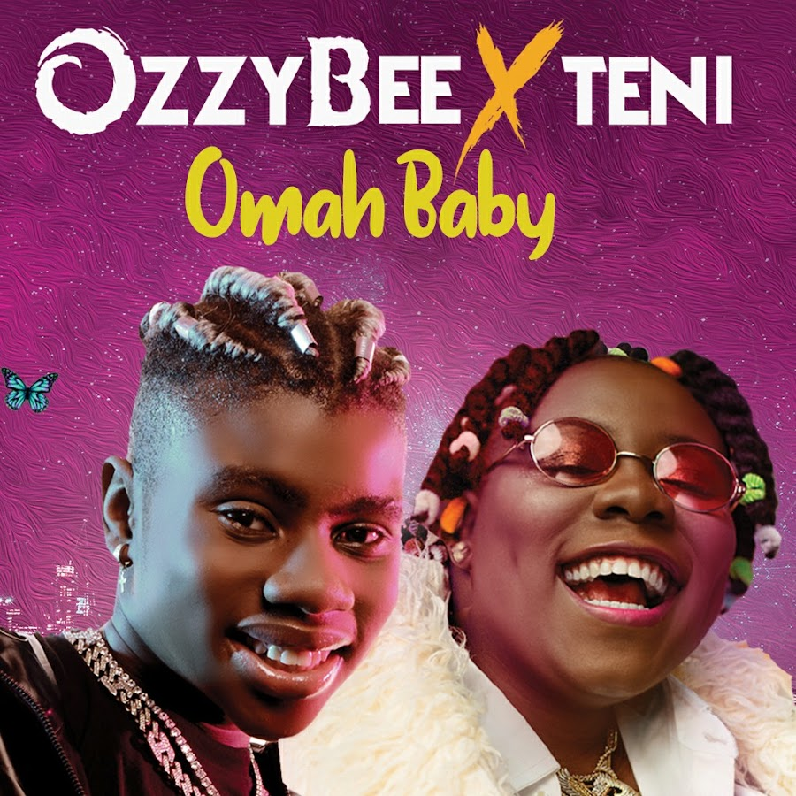 OzzyBee Official