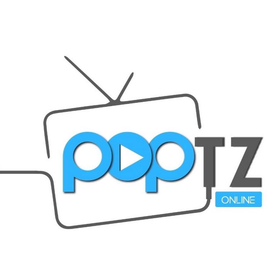 PopTZ Online